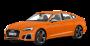 1354-icon-audi-s5-sportback-2020-corvo-png