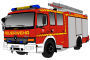 399-icon-florian-radevormwald-01-hlf20-01-corvo-png