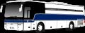 411-icon-gefangenentransportbus-corvo-png