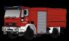 415-icon-sw-2000-tr-berlin-corvo-png