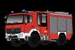 464-blaulichticon-lf20kats-nrw-2017-corvo-png