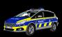 489-icon-ford-smax-polizei-nrw-corvo-png