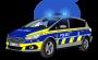490-blaulichticon-ford-smax-polizei-nrw-corvo-png